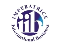 Logo IMPERATRICE International Business